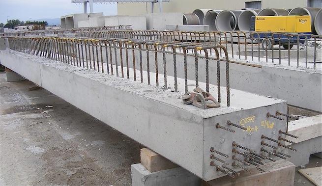 Diseño y Cálculo Estructural para Hormigón Armado